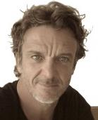 Frank Ulijn