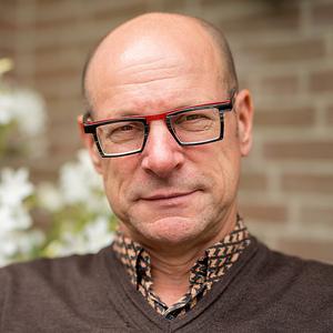 Frans Peeters