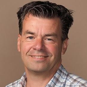Henk van Gils