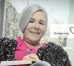 Karin Winters