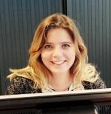 Miriam van den Beemt