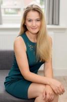 Patricia van Slobbe