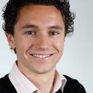 Sander Vessies