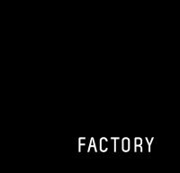 FabLab Factory