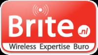 Brite Wireless Expertise